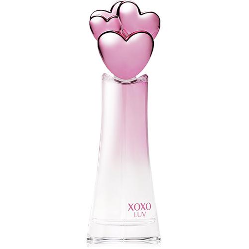 Luv Apa de parfum Femei 100 ml