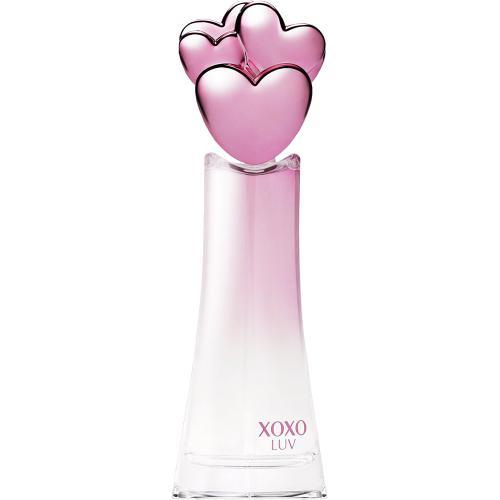 Luv Apa de parfum Femei 50 ml