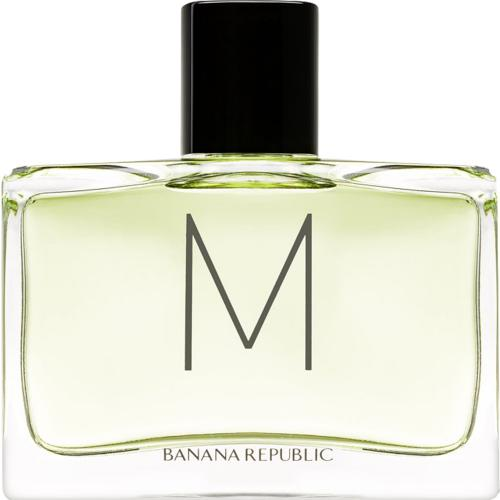 M Apa de parfum Barbati 125 ml