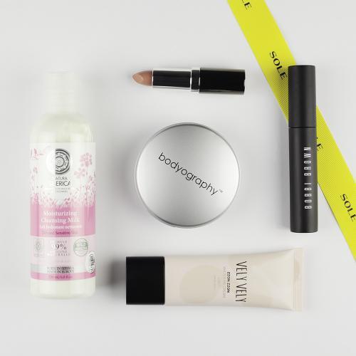 Makeup Kit Femei
