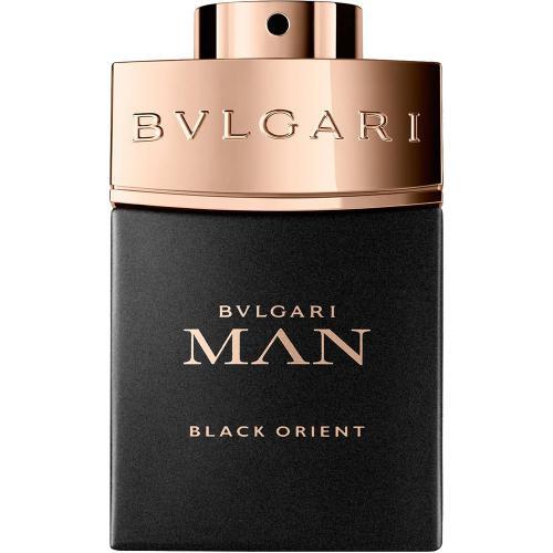 Man Black Orient Apa de parfum...