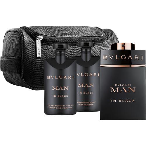 Man In Black EDP 100 ml, AS 75...