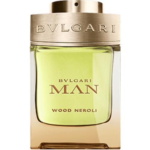 Man Wood Neroli Apa de parfum...