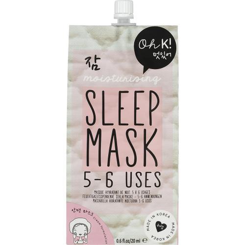 Sleep Masca de fata de noapte,...