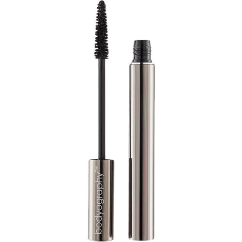 Mascara Stiletto
