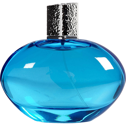 Mediterranean Apa de parfum...