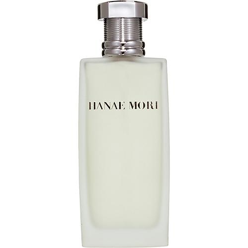 Apa de parfum Barbati 100 ml