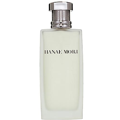 Apa de parfum Barbati 50 ml