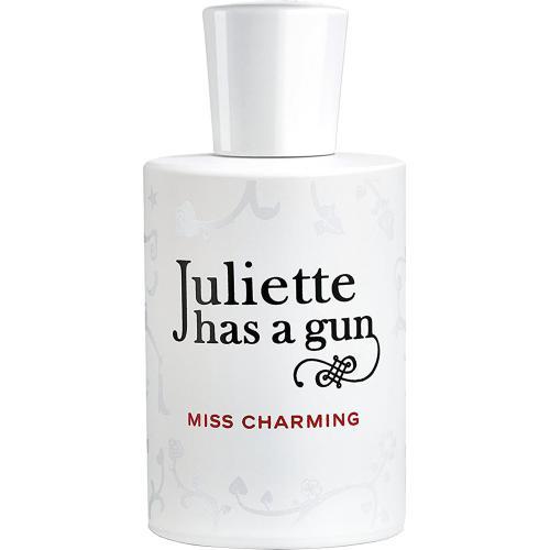 Miss Charming Apa de parfum...