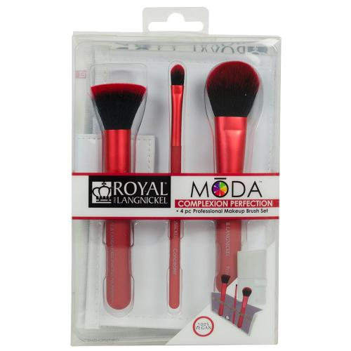 Moda Complexion Perfection Set...