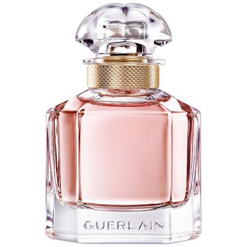 Mon Guerlain Apa de parfum...