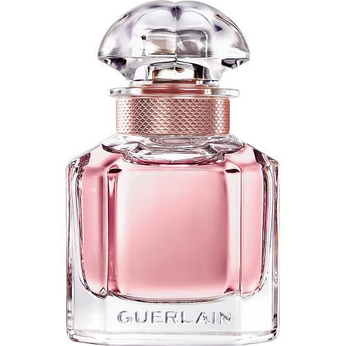 Mon Guerlain Florale Apa de...
