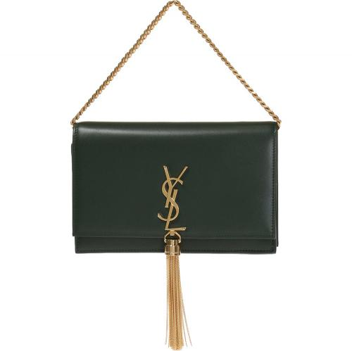 Monogram Kate Shoulder Bag