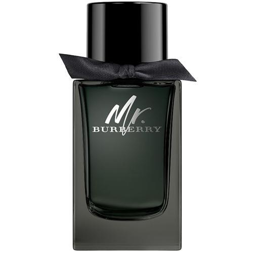 Mr. Burberry Apa de parfum...