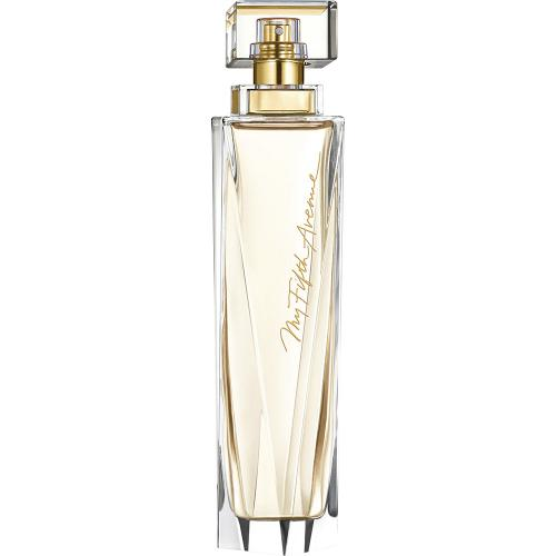 My 5th Avenue Apa de parfum...