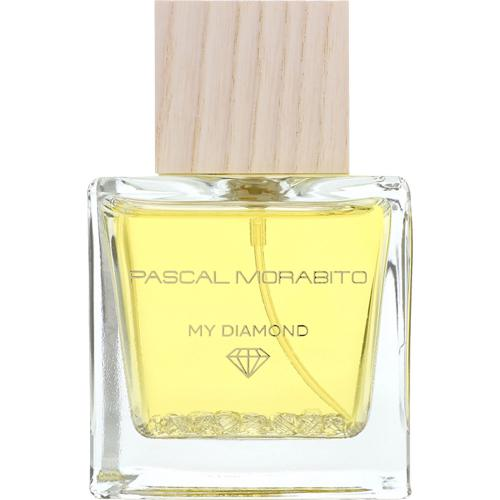 My Diamond Apa de parfum Femei...