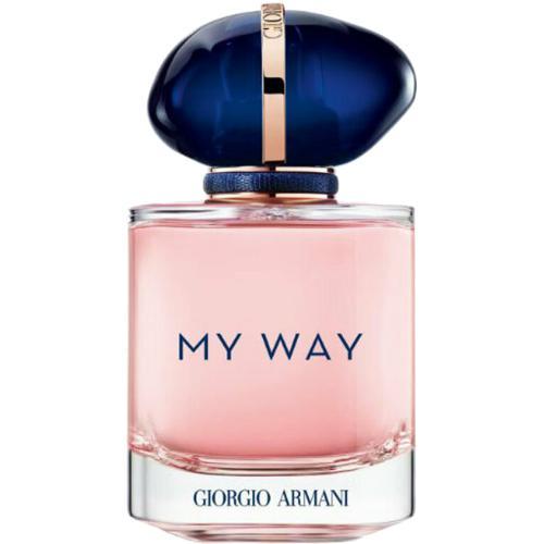 My Way Apa de parfum Femei 50 ml