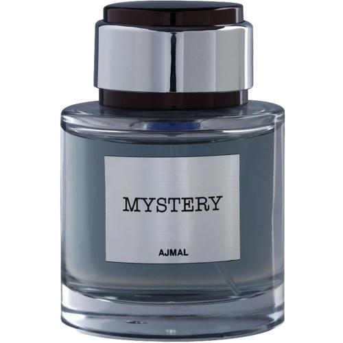 Mystery Apa de parfum Barbati...