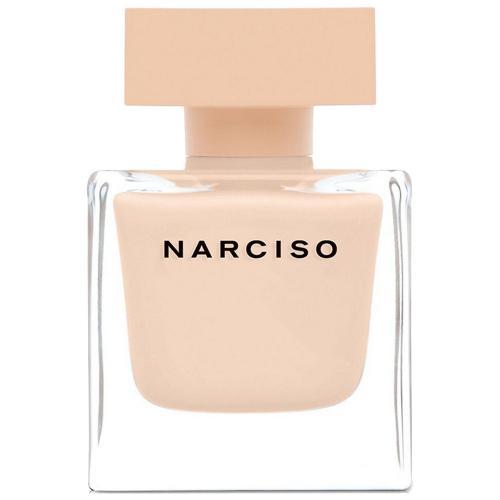 Narciso Poudree Apa de parfum...