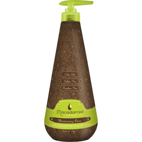Natural Oil Moisturizing Rinse...
