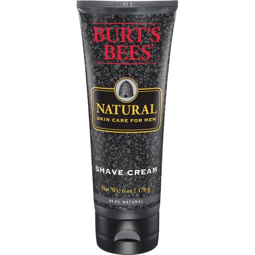 Natural Skin Care After shave...