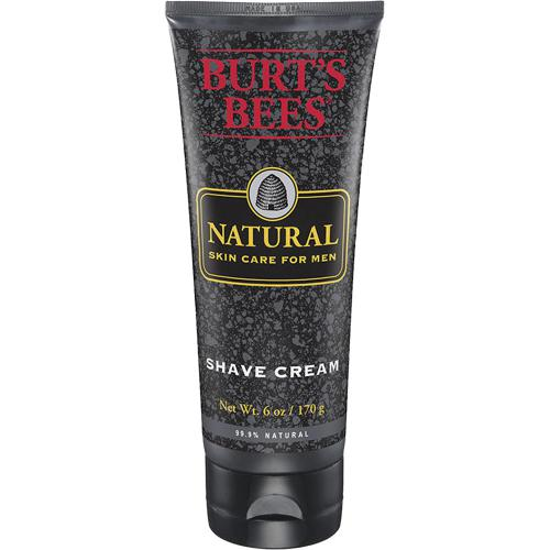 Natural Skin Care Crema de ras...