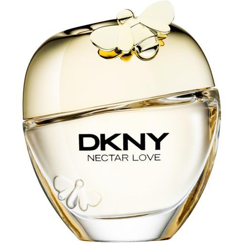 Nectar Love Apa de parfum...