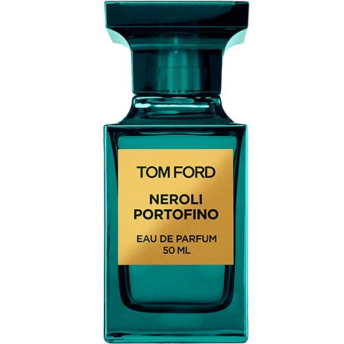 Neroli Portofino Apa de parfum...