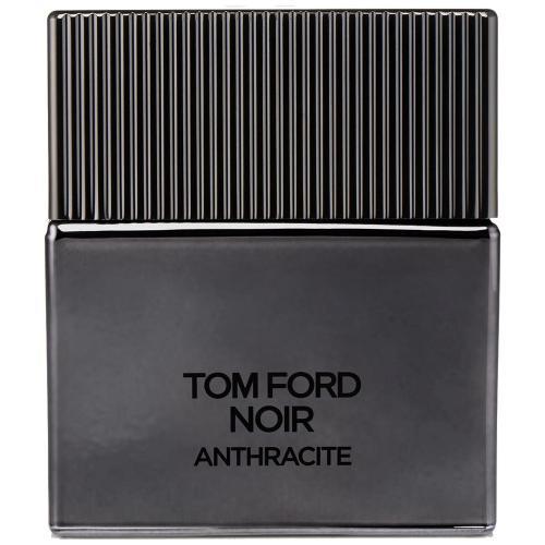 Noir Anthracite Apa de parfum...