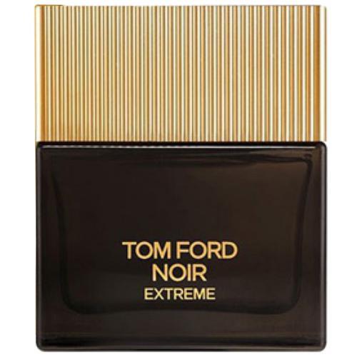 Noir Extreme Apa de parfum...