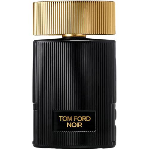 Noir Pour Femme Apa de parfum...