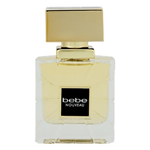 Nouveau Apa de parfum Femei 30 ml