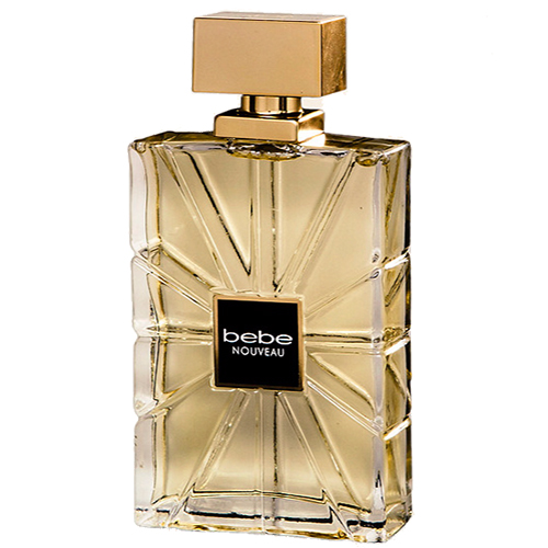 Nouveau Apa de parfum Femei 50 ml