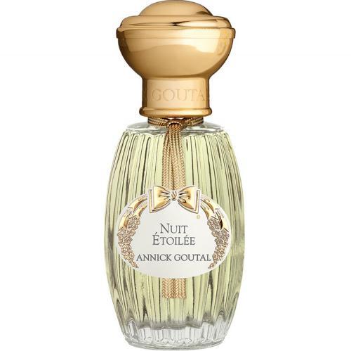 Nuit Etoilee Apa de parfum...