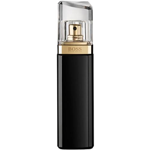 Nuit Apa de parfum Femei 75 ml