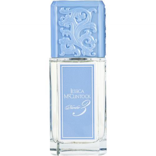 Number 3 Apa de parfum Femei...
