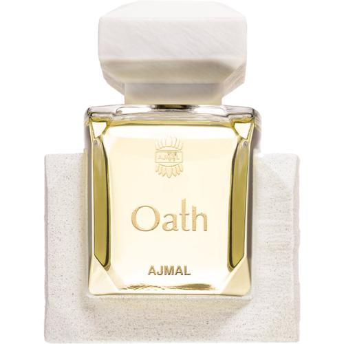 Oath Apa de parfum Femei 100 ml
