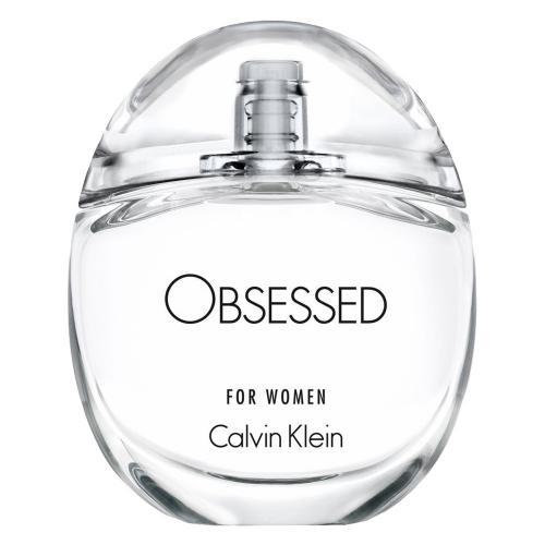 Obsessed Apa de parfum Femei...
