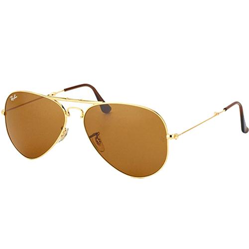 Ochelari de soare RB 3479...