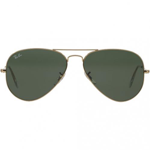 Ochelari de soare RB3025...