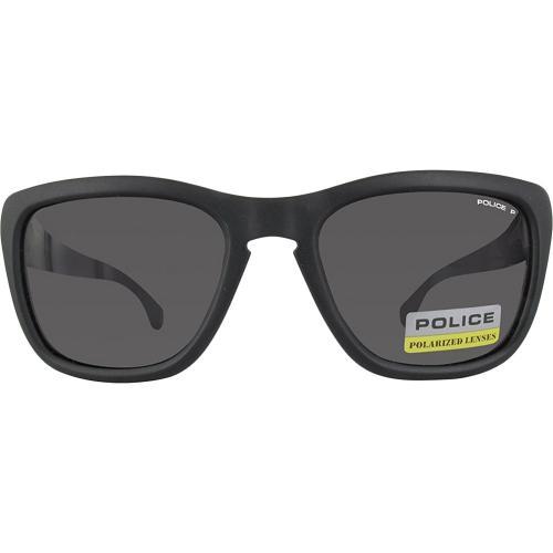 Ochelari de soare S1713M-U28P...