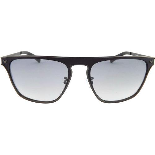 Ochelari de soare S8978-8H5X...