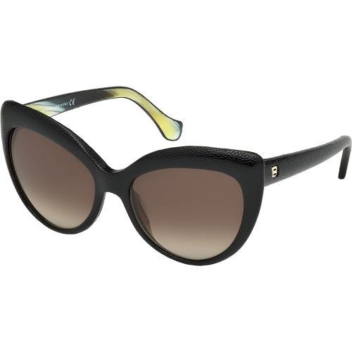 Ochelari de soare BA0058 Black...