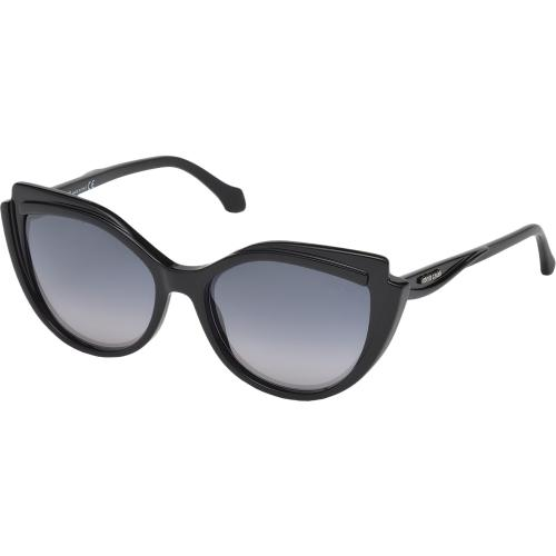 Ochelari de soare RC1052...