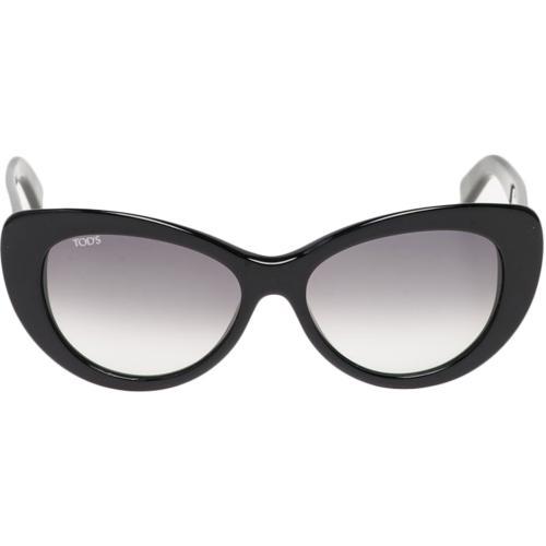 Ochelari de soare TO0143-01B...