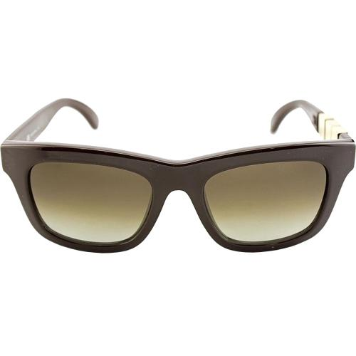 Ochelari de soare V691S Black...