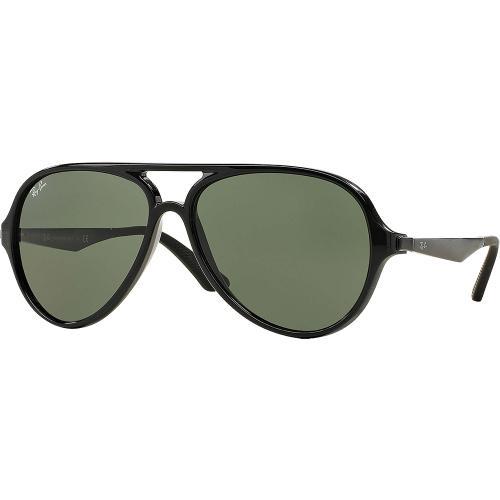 Ochelari de soare RB 4235...