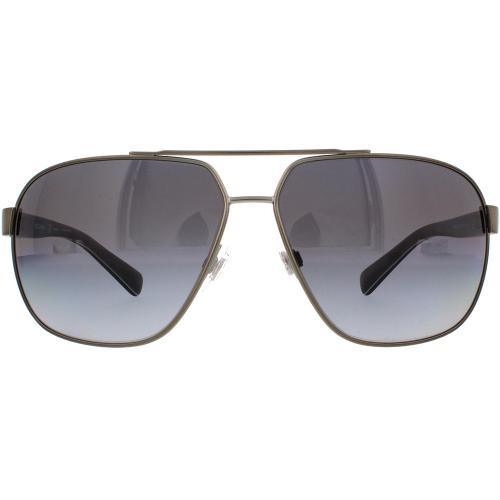 Ochelari de soare DG 2140...