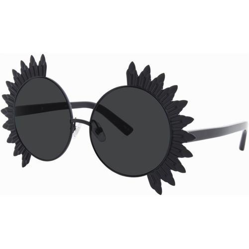 Ochelari de soare KR6C2SUN...