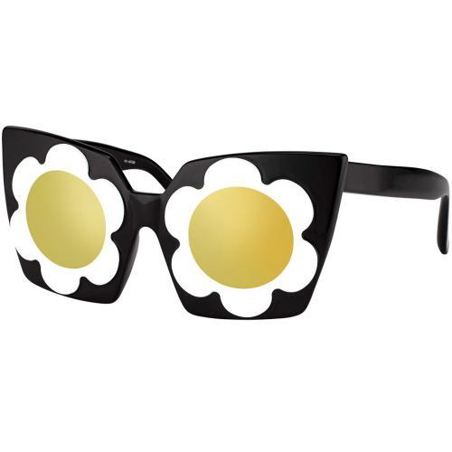 Ochelari de soare ML9C1SUN...
